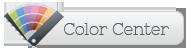 Visit the Color Center